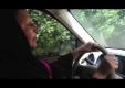 В Саудовской Аравии 26 октября пройдет национальный протест, чтобы разрешить женщинам водить авто