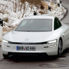 Фото Volkswagen XL1 2014