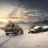 Volvo выпустила спецверсию XC90 на прощанье