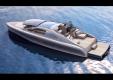 Яхта Arrow 460 Granturismo от Mercedes-Benz – в продаже в 2015 году
