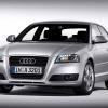 Audi A3 (Ауди А3) 2004