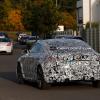 Новое купе Audi TT 2015 выглядит весьма знакомым