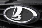 Треть кредитов по льготному автокредитованию выдаются на покупку новых автомобилей Lada