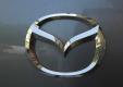 Конкуренцию Renault Duster составит новый кроссовер Mazda CX-3