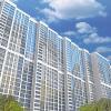 В столице дома будут строиться без мест для стоянки автомобилей