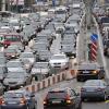 За 45,4 миллиардов рублей будут ликвидированы пробки на пути к Домодедово
