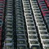 В 2014 году на российский автопром будет выделено 100 миллиардов рублей