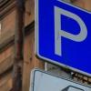 Жители столицы готовы частично оплачивать строительство новых паркингов