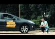 Белорусский видео тест драйв Peugeot 408