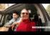 Большой видео тест-драйв Honda Pilot от Стиллавина