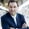 Новым президентом АвтоВАЗа стал Бу Андерссон