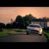Человек объясняет, почему он покупал и любит свой Aston Martin Rapide