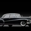 Ультра роскошный Cadillac Known 1941 герцога Виндзорского снова в продаже