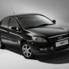 Chery начнет продажи обновленной модели M11 в России