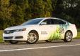 Фото Chevrolet Impala Bi-Fuel 2014