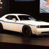 Фото Dodge Challenger Mopar 14 2014