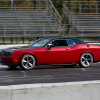 Фото Dodge Challenger RT Scat Package 2014