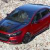 Фото Dodge Dart GT Scat Package 2014