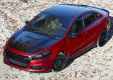 Фото Dodge Dart GT Scat Package 2014