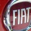 ЗиЛ может начать производство двигателей Fiat
