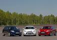 Ford объявил Focus мировым бестселлером, Toyota не согласна