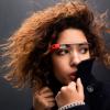 Mercedes-Benz работает над интеграцией Google Glass