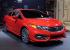 Фото Honda Civic Coupe 2014