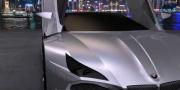 Концепт дизайн для экзотического суперкара от BMW ?