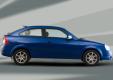 Российский автогигант представит бюджетную модель Lada Priora Coupe
