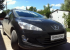 Любительский видео отзыв Peugeot 408 — спустя год владения