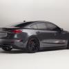 Новые фото выставочного концепта Mazda для тюнинг-шоу SEMA