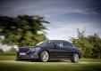Новейший Mercedes S 65 AMG 2015 от 232 050€ в Германии