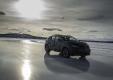 Фото и видео Nissan Qashqai 2014