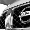 Nissan отзывает 200 000 внедорожников