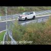 Новые Range Rover Sport RS и RS Evoque кажутся довольно агрессивными