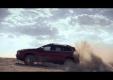 О новом внедорожнике Jeep Cherokee 2014 за 60 секунд
