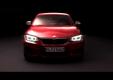 Объявлена цена на новый купе 2 серии BMW — от $ 33 025
