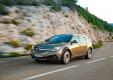 Автопроизводитель опубликовал данные о комплектации рестайлинговой  Opel Insignia