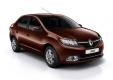 Renault вскоре начнет продажи российского Logan нового поколения
