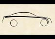 Руководство по проектированию учит нас о «линиях» автомобиля