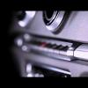 Цена седана 2015 Audi A3 от $ 29 900, так же как и Mercedes CLA