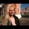 Видео тест-драйв Audi Q7 от Стиллавина
