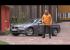 Видео тест-драйв БМВ 5 серии 2014 года