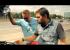 Видео тест-драйв BMW 3-серии GT от Стиллавина