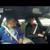 Видео тест-драйв подержанной BMW 7 серии от Стиллавина