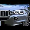 Видео тест-драйв BMW X5 2014 от АвтоВести