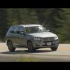 Видео тест-драйв BMW X5 2014