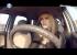 Видео тест драйв Chery IndiS (Чери Индис) от Москва Рулит