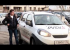 Видео тест-драйв Chery Indis с автоматом