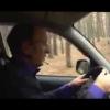 Видео тест-драйв Chery Tiggo 2014 года